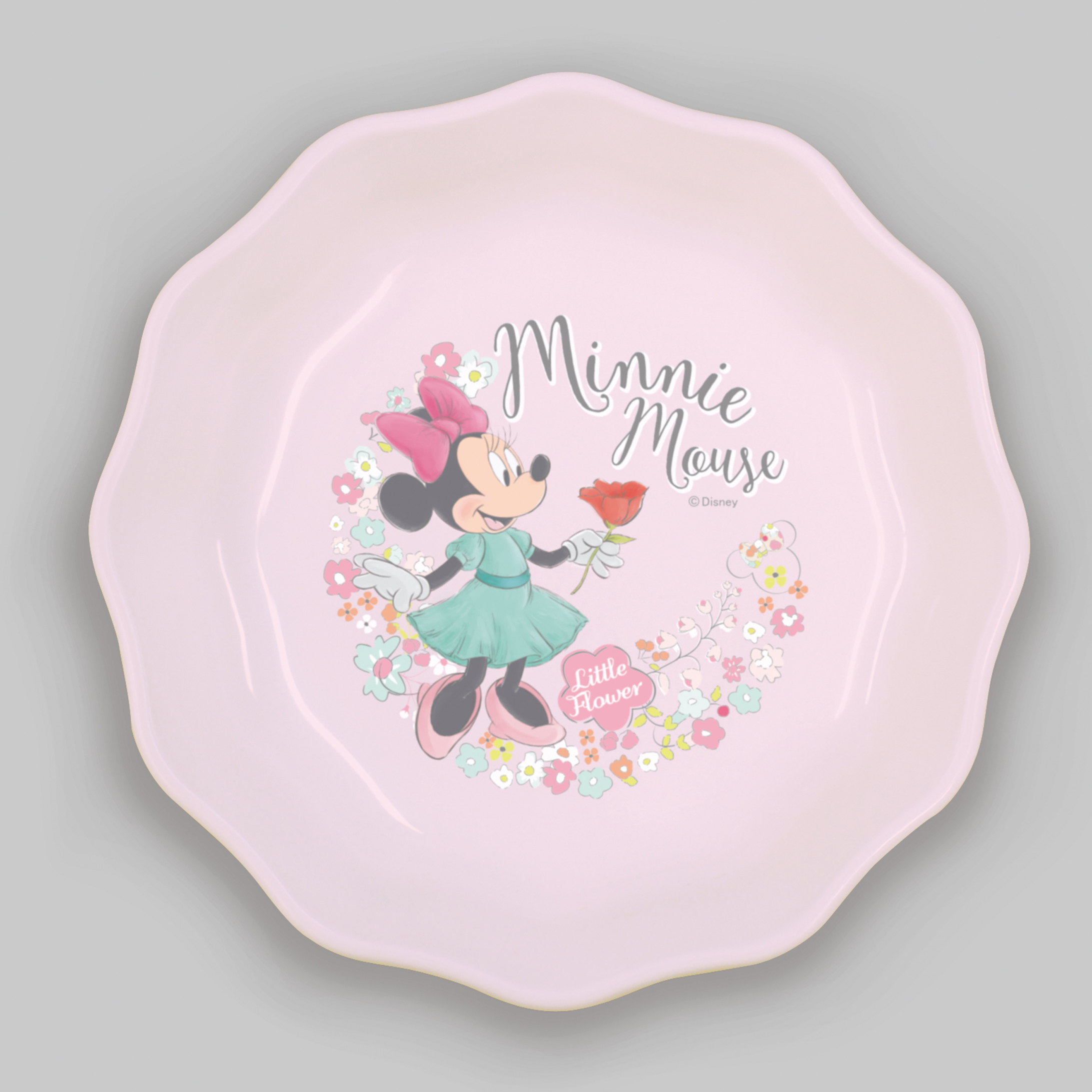 mn-firstdishware-dishware