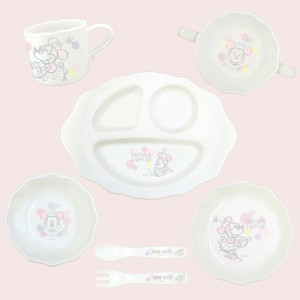 mn-firstdishwareset-news-02
