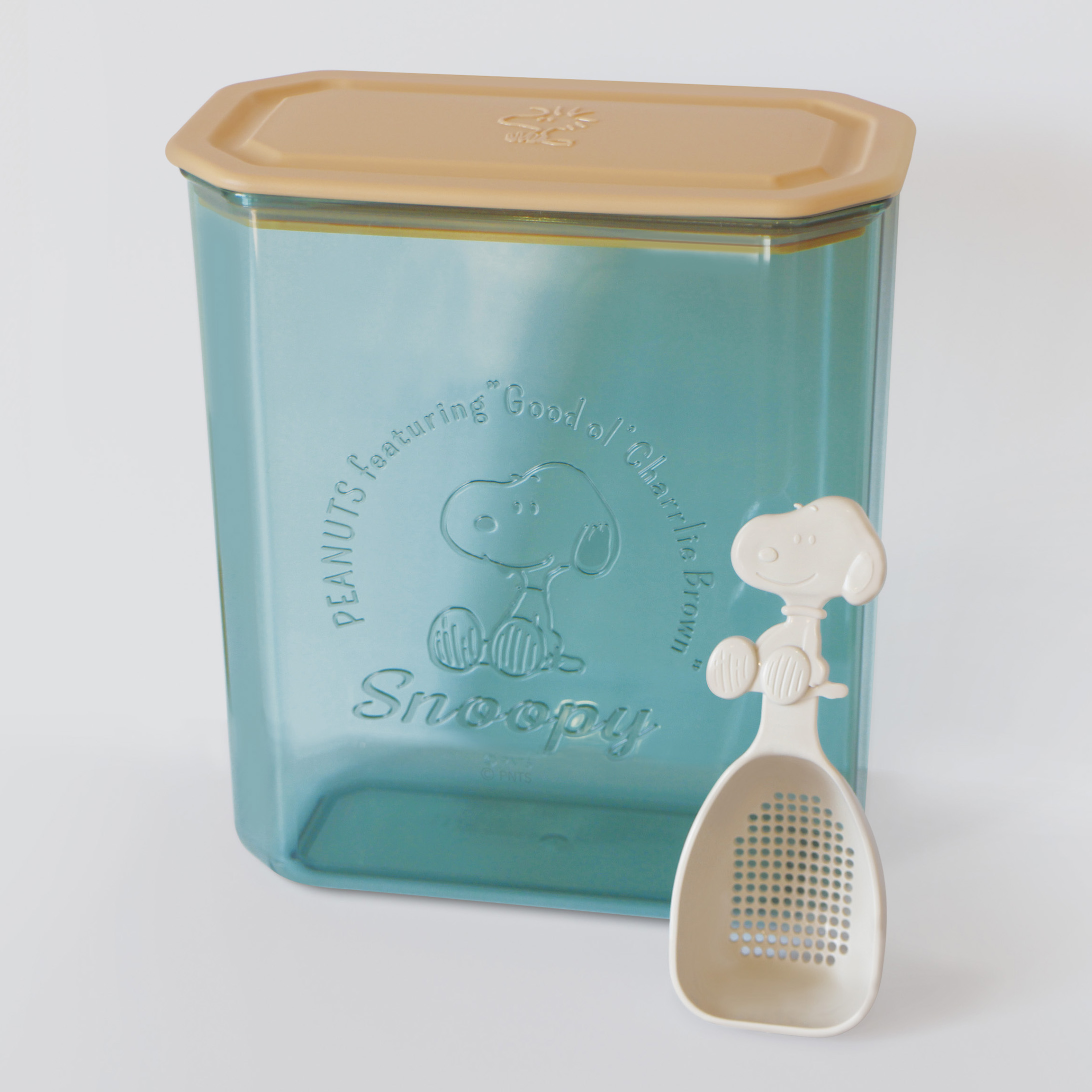 sn-powdercontainer-g