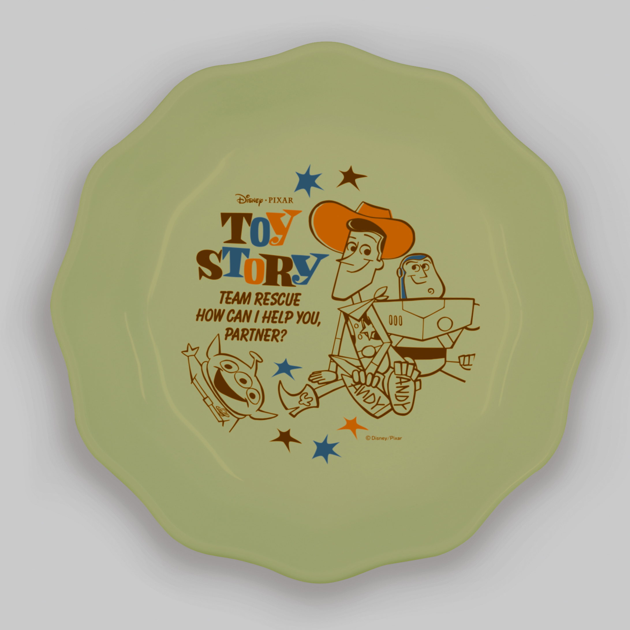 to-firstdishware-dishware