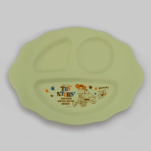 to-firstdishware-plate