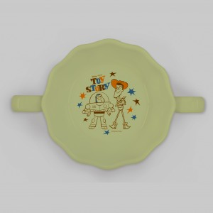 to-firstdishware-soupcup